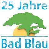 25JahreLogoBadBlau - Kopie