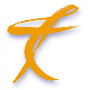 Logo_Heilpraktiker-Psychotherapie_Manfred-Jonek_Ulm