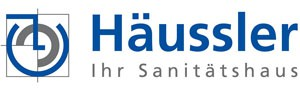 Logo_SH_Haeussler_72dpi